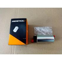 Bomba Combustivel Titan 150 Mix (refil) - Magnetron - 11566