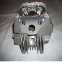 Cabecote Motor C-100 Biz
