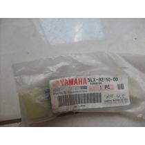 Fixador Fuzivel Rele Partida Yamaha Xtz125 Factor Original