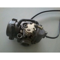 Carburador Da Dafra Apache + Cabo Acelerador Original