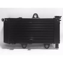 Radiador Xt 660 Novo 1 Ano Garantia Bombachini Motos