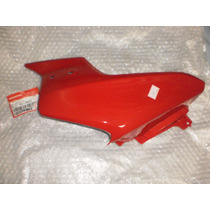 Carenagem A Superior Direita Cbr-600f 12/13 Nova Original