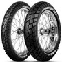 Pneu Pirelli 120 80 18 + 90 90 + 21 Scorpion Mt 90 P/ Lander