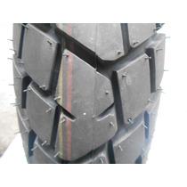 Pneu Xre 300 Pirelli 140 80 18 70s Mt 90 Scorpion + Largo