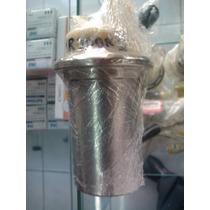 Bomba De Gasolina Xre 300 R
