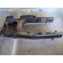 Balança Traseira Quadro Elástico Suzuki V Strom Dl 650 2008