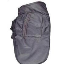 Capa Bag Extra Luxo P/ Bombardão 4/4 Cr Bag. Sou Loja.
