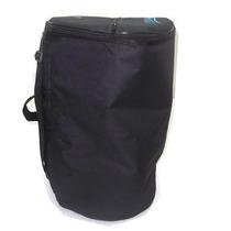 Bag Capa Cr Bag Rebolo 60x12 Formato Acolchoada Super Luxo