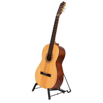 Suporte Apoio P/ Guitarra,baixo,violão,ukelele,cavaquinho