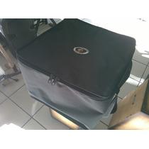 Bag Capa Refletor Led Rgb Rgbw Rgbwa 3w 5w 1w Alta Qualidade
