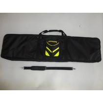 Capa Bag Soft Case P/ Piano Digital Kurzweil Sp4-8 !!!