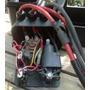 Peças Jet Ski - Caixa Eletrica Completa - Xp/spx/gsx/gti/gtx