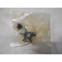 Kit Reparo Bomba Dagua - Omc 0114832 - Johnson E Evinrude