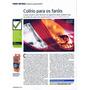 Tira Risco Quixx Acrylic Scratch Remover Removedor Arranhões