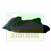 Capa Jet Ski Yamaha Fzr