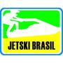 Oleo Jet Ski Sea Doo Gti Se 130/155 Hp Motul