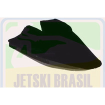 Capa Jet Ski Sea Doo Spark 3 Lugares