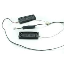 Caixa De Som Auto Speaker Original Philco Phn 14124b Outros