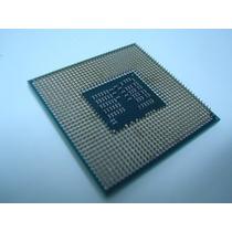 Processador Notebook Intel Core I3-370m 3m Promoção