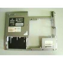 Carcaça Inferior Cpu Notebook Positivo Mobile W67