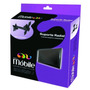 Suporte Tv Radial10- 40c/ Movimento Horizontal Mobile Br1050