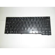 Teclado Acer Travelmate 6291