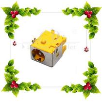 Conector Dc Power Jack Acer Aspire 3050 3680 5050 5570 5580