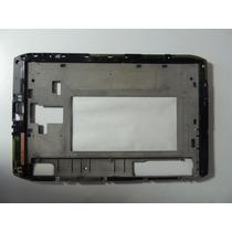 Suporte Da Tela Tablet Motorola Xoom 2 Mz608