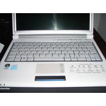 Peças P/ Notebook Positivo W58- W98-w67-w68-w5
