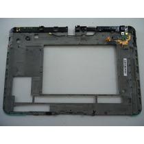 Suporte Da Tela Original Tablet Motorola Xoom Mz605 3g