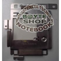 Suporte Metalico Do Notebook Compaq Armada 110 Fbhl1007019
