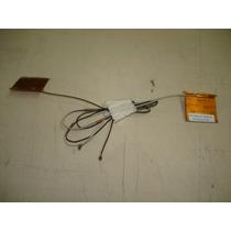 Antena Wireless Notebook Toshiba Satellite P10 P15
