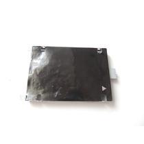 Case Hd Notebook Hp Dv4 2012br