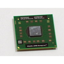 Processador Notebook Amd Sempron 1.8ghz Sms3500hax4cm