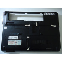 12 - Chassi Base Notebook Hp Dv4-2055