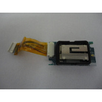 Placa Bluetooth Hp Tx1000 Series P/n 412766-002 Bcm92045nmd