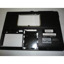 Carcaça Base Inferior Notebook Cce Win J95 J48a W52 Jck-98