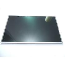 133 - Tela 14.0 Led Notebook Hp G42 - 375