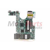 Placa Mãe Lenovo Ideapad S10-3 Black