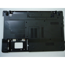 41 - Chassi Base Notebook Sony Vaio Pcg-71913l