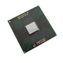 Processador Pentium Dual Core T4500 Notebook Hp G42 - 220br