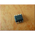 Ao4912 Mosfet 4912 Dual N-channel Transistor