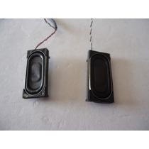 Alto Falante Tablet Asus Eee Pad Transformer Tf101