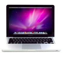 Vendo Peças Macbook Pro A1278 2008 Originais Semi-novas