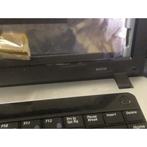 Peças E Partes Do Notebook Samsung Rv410