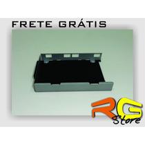 Suporte Do Hd Notebook Microboard Centturion T12ug #054