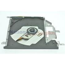 Gravadora Dvd Sony Mod: Uj 862bsx2 S Slim Vgn Tz290