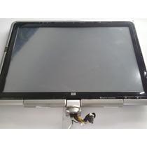 Tela Completa Para Notebook Hp Pavilion Tx1000
