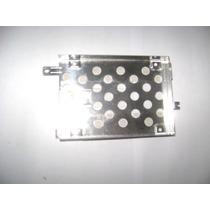 Case Interno Hd Notebook Acer Aspire 5670
