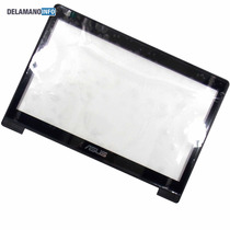 Tela Touch Display Asus Ultrabook Vivobook S400c (4459)